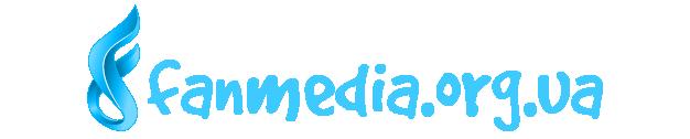 Fanmedia.org.ua